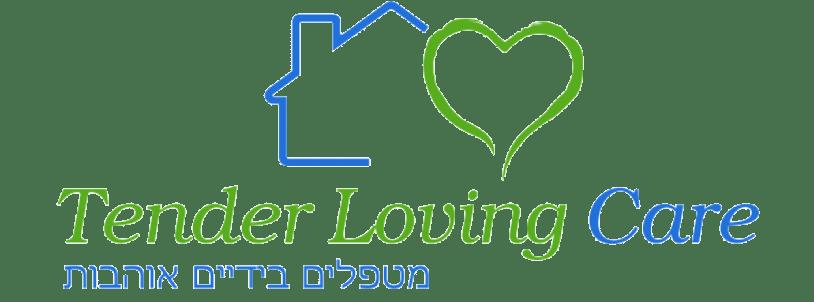 לוגו טנדר
