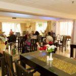 בית אבות הדרים רמת גן דירים בסלון