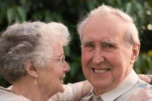 elderly couple2