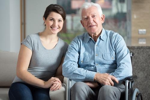 אפשרויות למימון בתי אבות