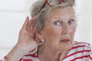 מחלות עור נפוצות אצל מבוגרים