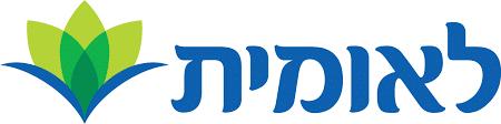 leumit logo