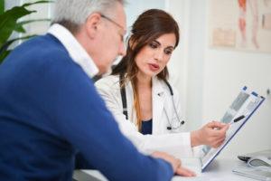 רפואה ואלצהימר